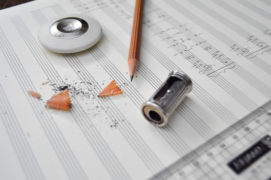 Music0