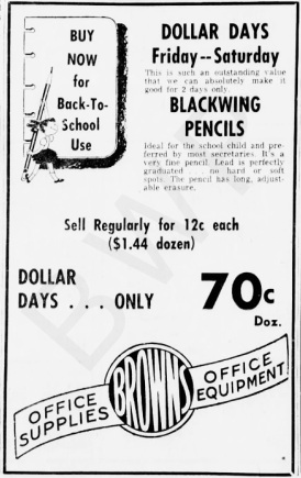 Blackwing1953_